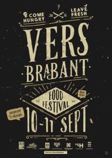 VERS Brabant